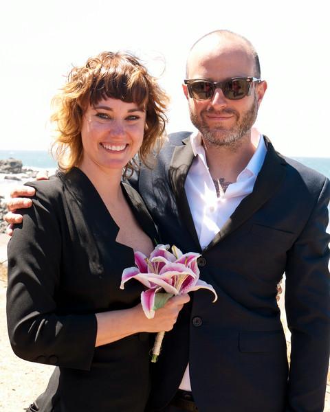 ben-cassie-wedding-033.jpg