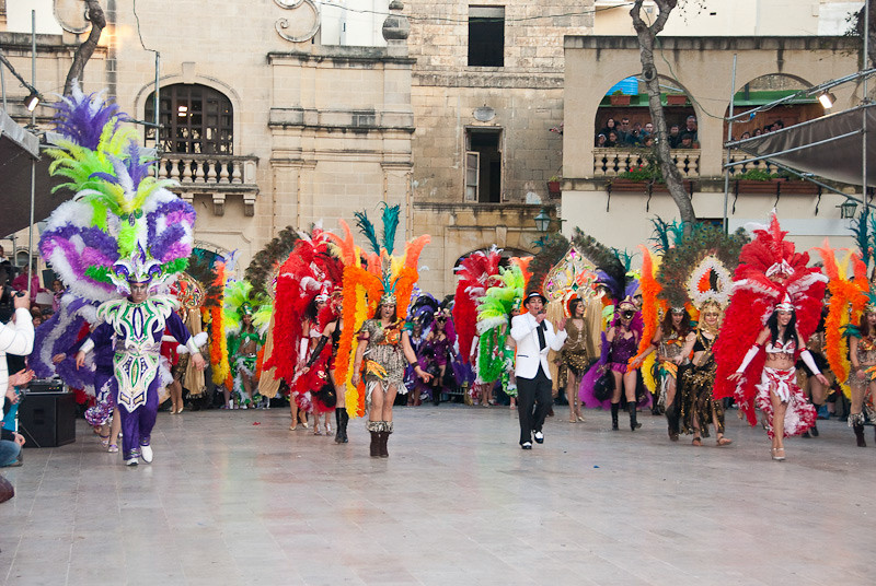 Sunday Carnival09-082.jpg