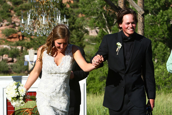 2014 Jenna Kern-Teddy Stepleton Wedding 06/13/14
