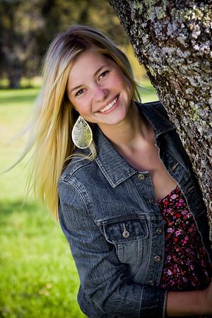 Kelsey2011-8321
