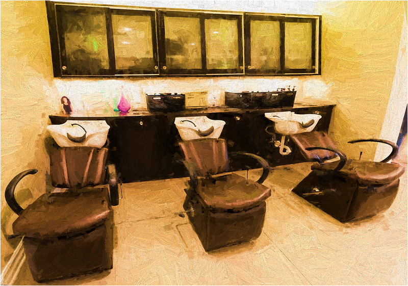 160919_0526 Edited Topaz Imp Oil Paint Hair wash stations.jpg