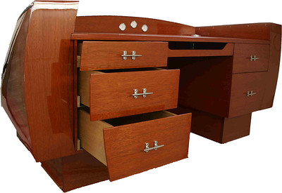 Nautical Furniture