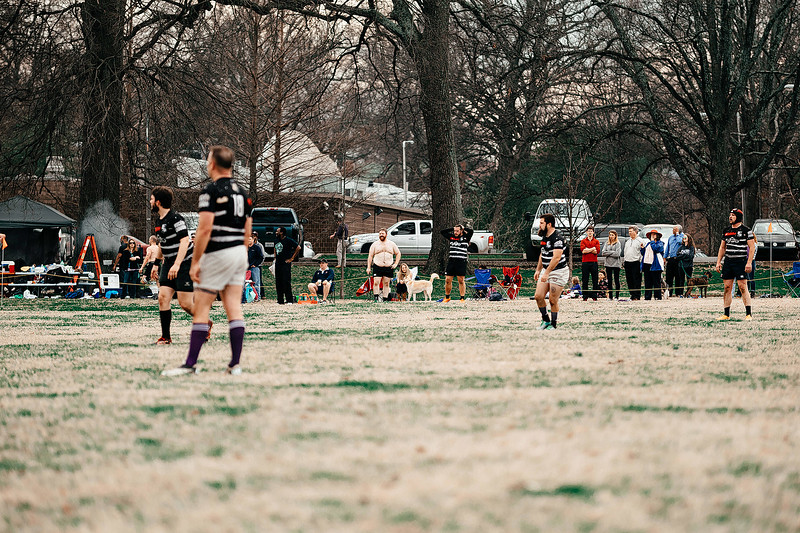 Rugby (ALL) 02.18.2017 - 170 - FB.jpg