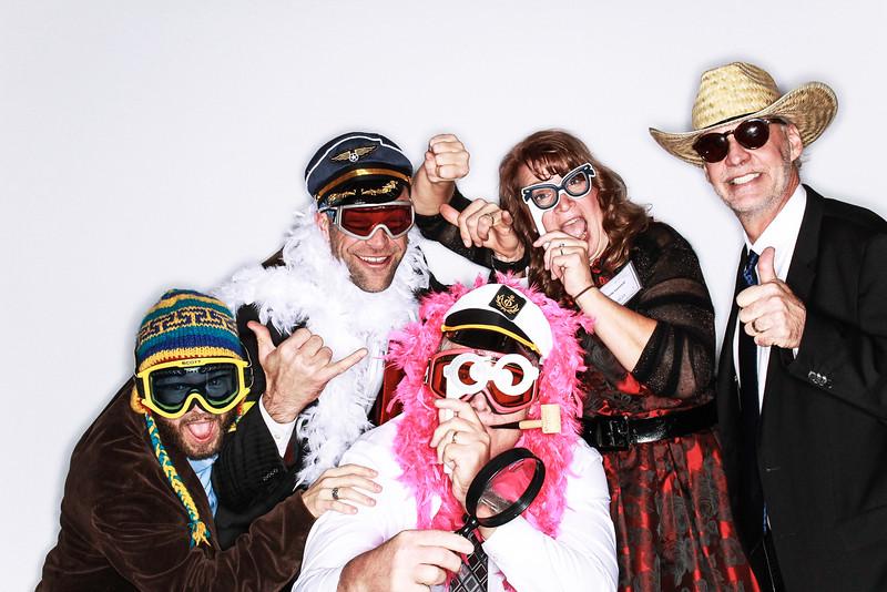 People's Bank Holiday Party-Denver Photo Booth Rental-SocialLightPhoto.com-255.jpg