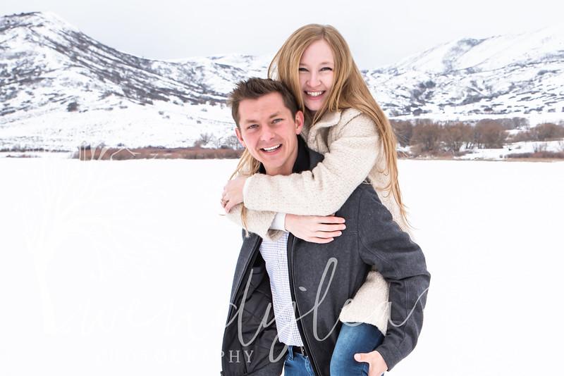 wlc Kaylie and Jason 020919 1272019.jpg