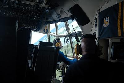 Navy Hits
