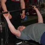 Power Lifting practice meet 254.jpg