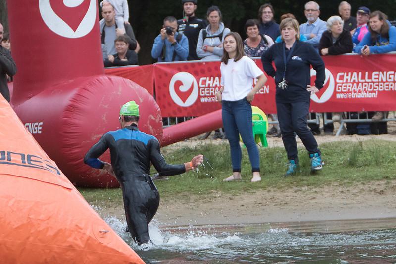 challenge-geraardsbergen-Stefaan-0469.jpg