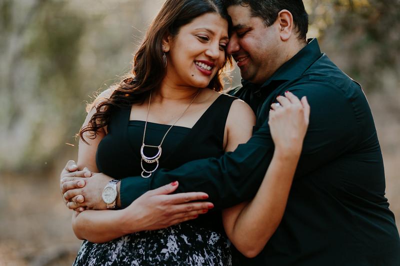 Swapna and Atul Engagement-34.jpg