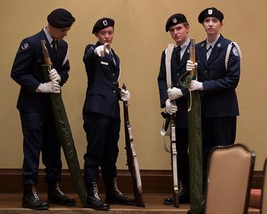 2017 Veterans Day Concert