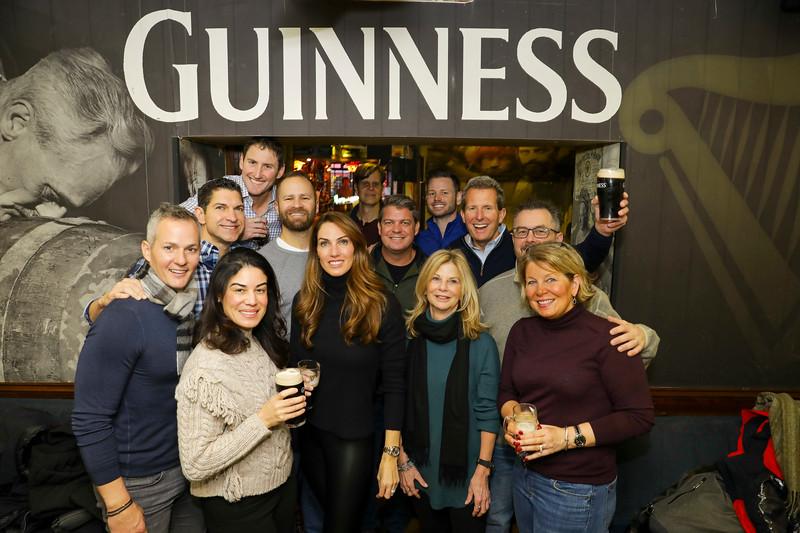 1.13.20WH&RPresidentsClub_Ireland-4239.jpg