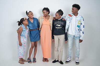 Bassa Kids - 10-2020