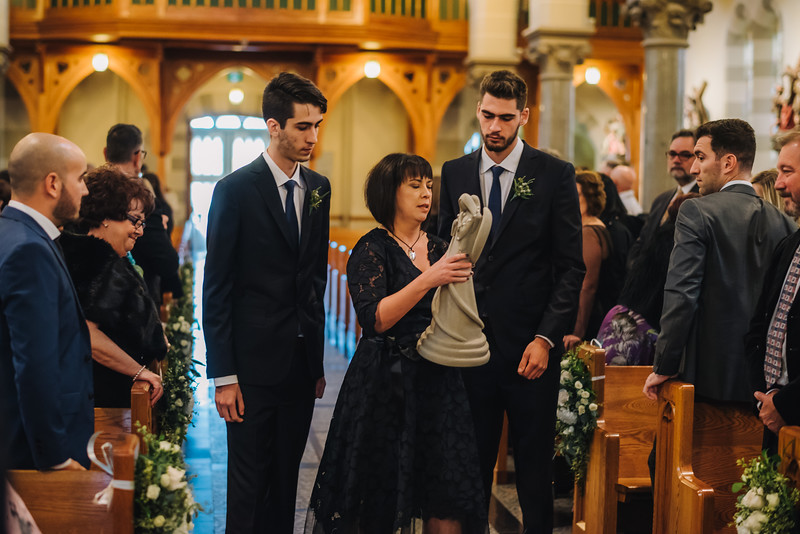 2018-10-20 Megan & Joshua Wedding-334.jpg