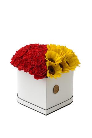 La Fleur Bouquets 12.10.20
