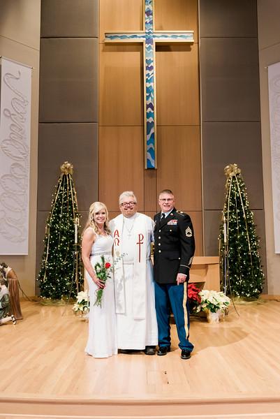 diane-ron-hughes-metro-detroit-wedding-0130.jpg