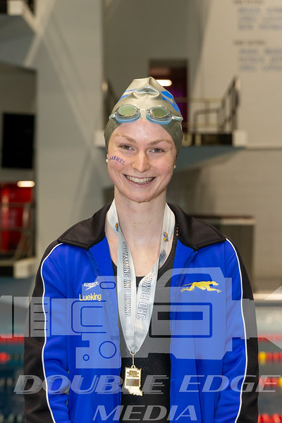 50 Free_3rd Place (Colleen Duffy | CAR).jpg