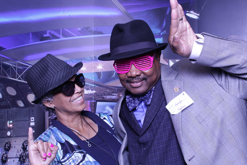 Guest House Events Photo Booth Originals - Educator Night Out SpyMuseum (126).jpg