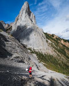 2017-09-10 Mt Edith