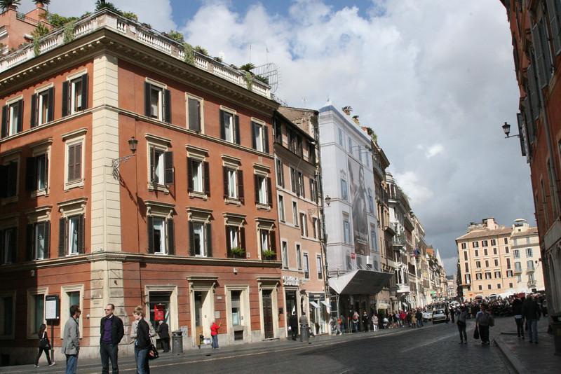 Italy Gianna -   0003.jpg