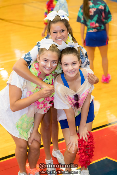 WHS_PepRally_2017-09-08-7470.jpg