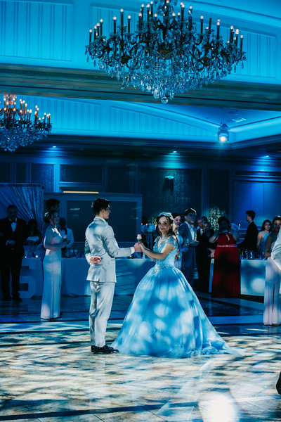 First Dance Part II-170.jpg