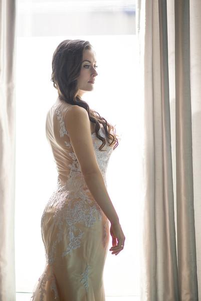 Everett Seattle monte cristo ballroom wedding photogaphy -0009.jpg