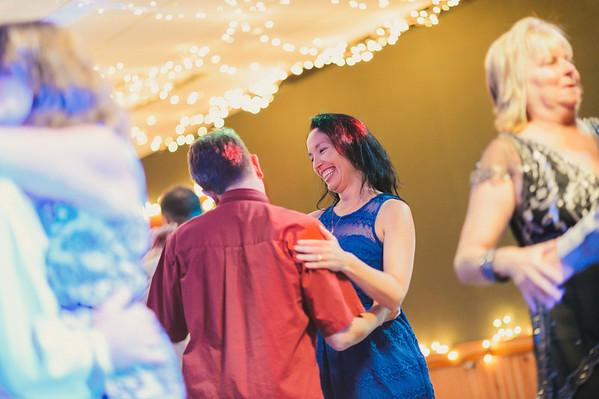 shann wedding 072013