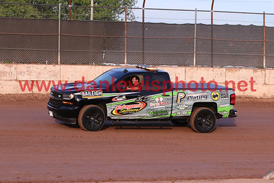080720 Outagamie Speedway