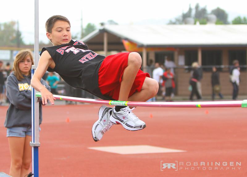 Jr_Olympics-38-2.jpg