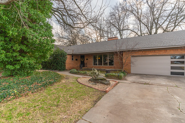 4 Haven Hill Circle, Fort Smith, Arkansas