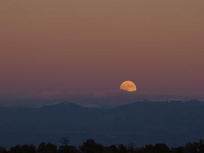 2016-11-13 Moonrise