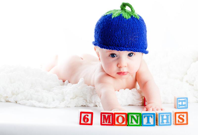 AUBRIANNA 6 MONTHS 2015 -7231.jpg