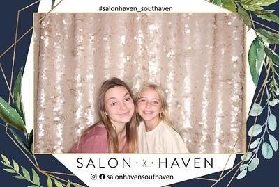 Salon Haven