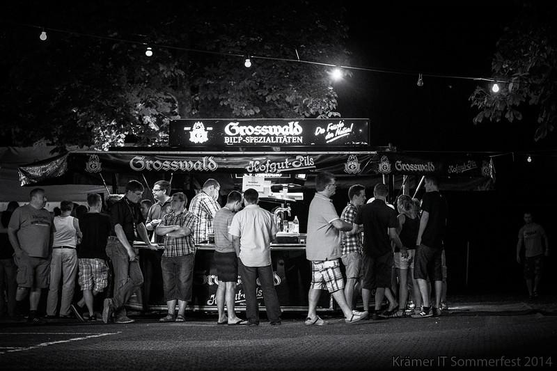 sommerfest2014 (390).jpg