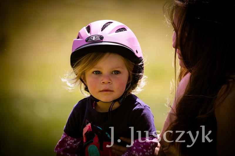 Jusczyk2021-9300.jpg