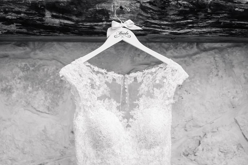 Brittany & Conner's Wedding -4276.jpg