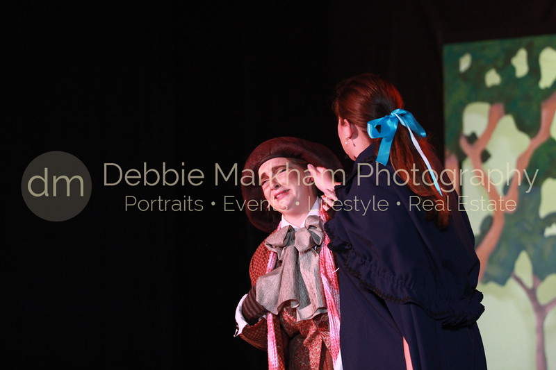 DebbieMarkhamPhoto-Opening Night Beauty and the Beast092_.JPG