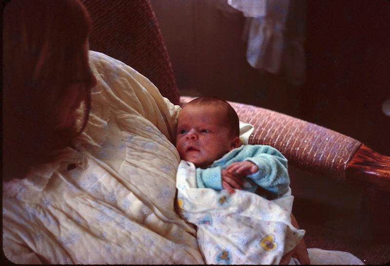 1967 09 Jackman Heather.jpg