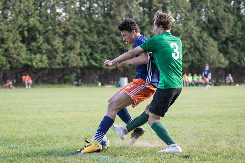20180603_soccer-0757.jpg
