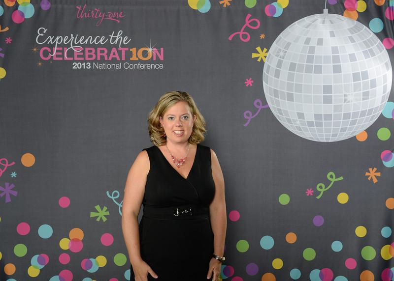 NC '13 Awards - A1 - II-574.jpg