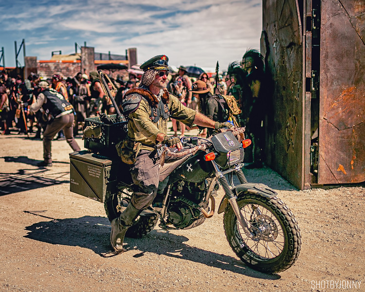 20190925-WastelandWeekend-3430.jpg