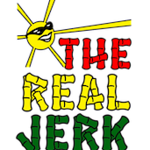 real-jerk-logo.png