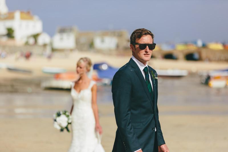 595-D&T-St-Ives-Wedding.jpg
