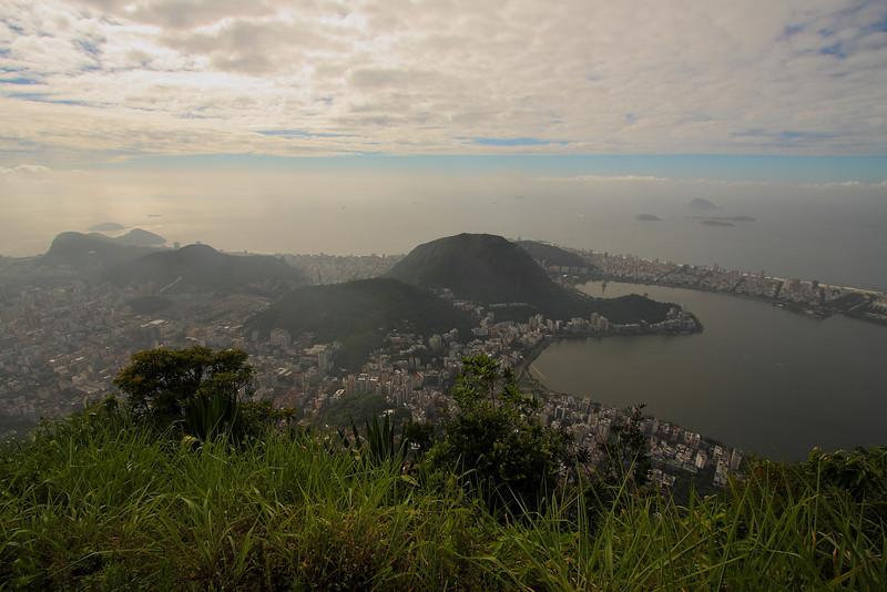 Brazil 2009 - 5.JPG