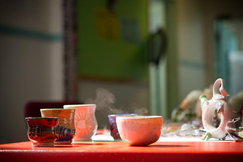 Tea_Pottery_Party_2011-03-31_10-45-3531.jpg