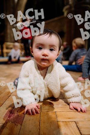 © Bach to Baby 2019_Alejandro Tamagno_Balham_2019-12-07 006.jpg
