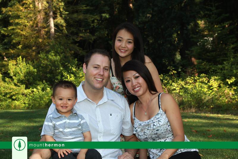 IMG_Jennings Family WED Wk 5.jpg