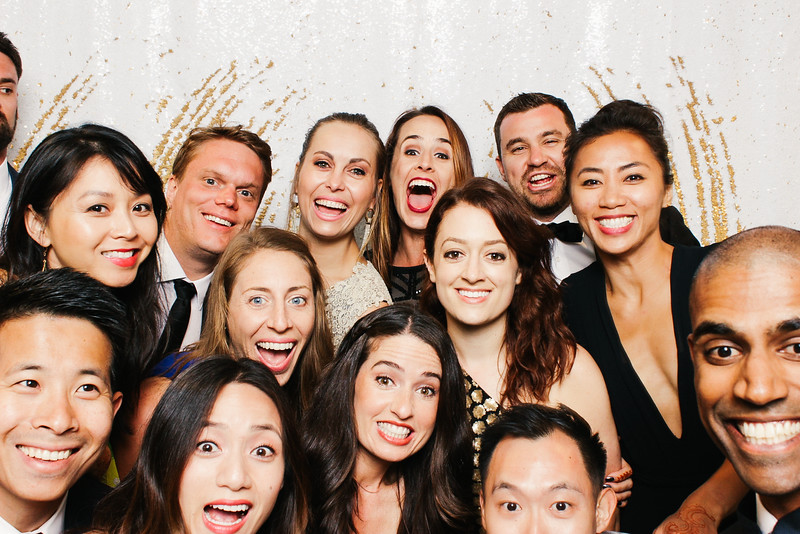 photo booth (97 of 417).jpg