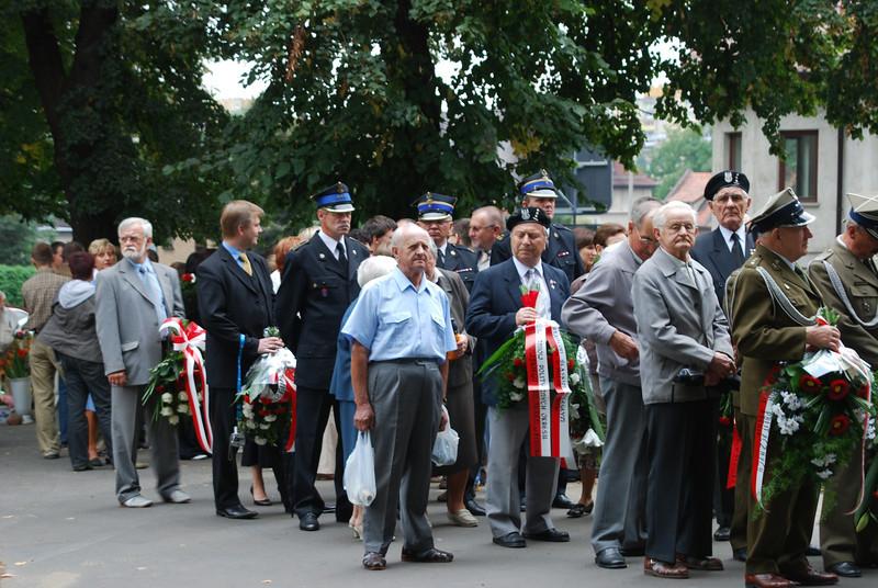 R Polish vets.jpg