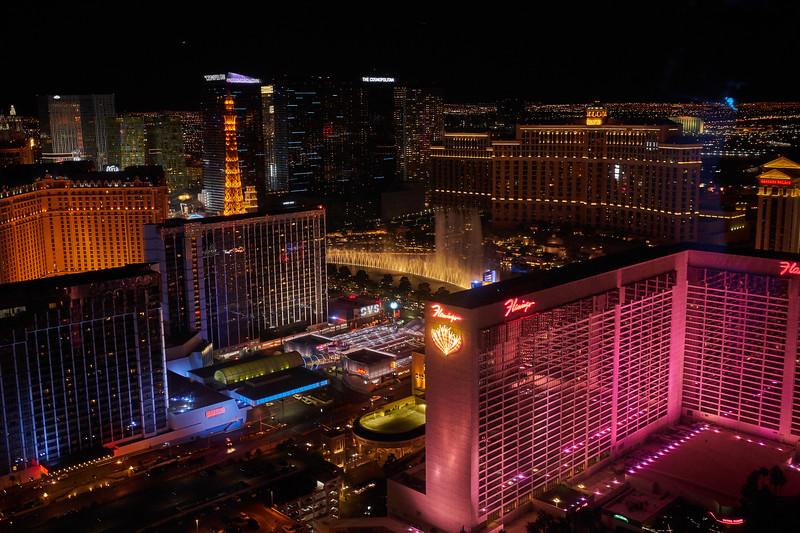 Vegas 0147.jpg